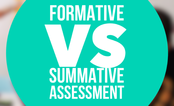 Formative vs Summative Assessment: What's the Difference?